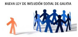 0exclusionsocial