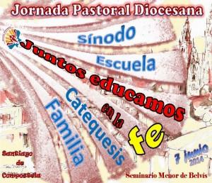 Añop Pastoral 1
