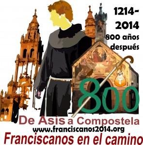 Año franciscano 1