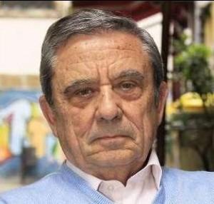 Alfonos García (2)