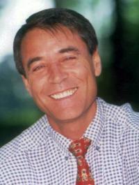 Antonio Casado