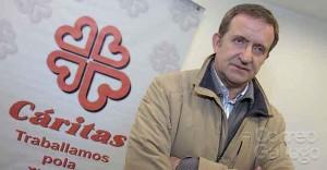 Antonio RFodríguez