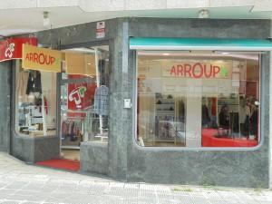 arroupa-2