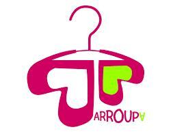Arroupa