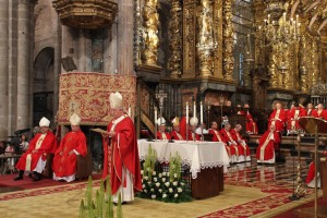 Arzobispo 1