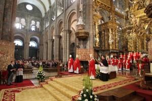 Arzobispo 2