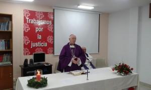 Arzobispo 7