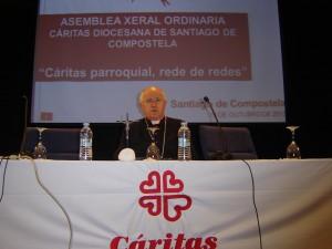 Arzobispo5