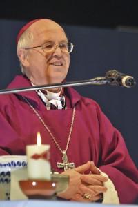 Arzobispoo