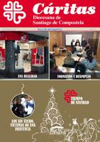 Boletín Nº 77. Navidad 2016