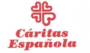 Cáritas Españiola