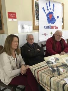 cariarte-1