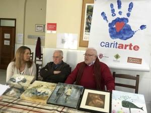 cariarte-2