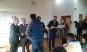 Diplomas 2