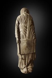 estatua-3