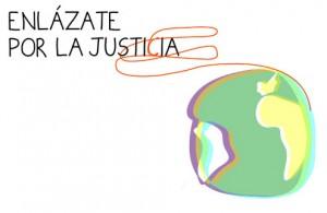 EnlazatePorlaJusticia 2