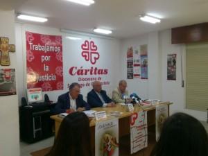 Foto La Voz