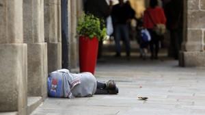 imagen-pobreza