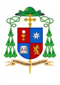 Imangen nuevo obispo-page-001
