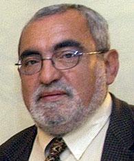 JJUan Salgado