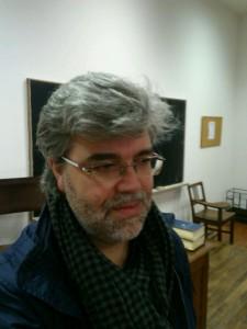 Jorge 2