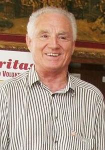 José Luis Noia 2