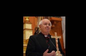 Monseñor Barrio