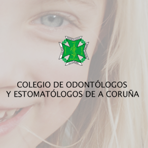 Odontoloos 1