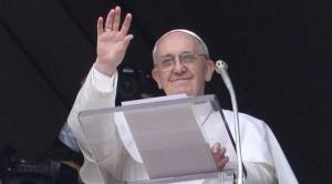 Papa Roma