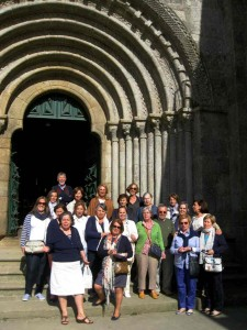 Pontevedra 2