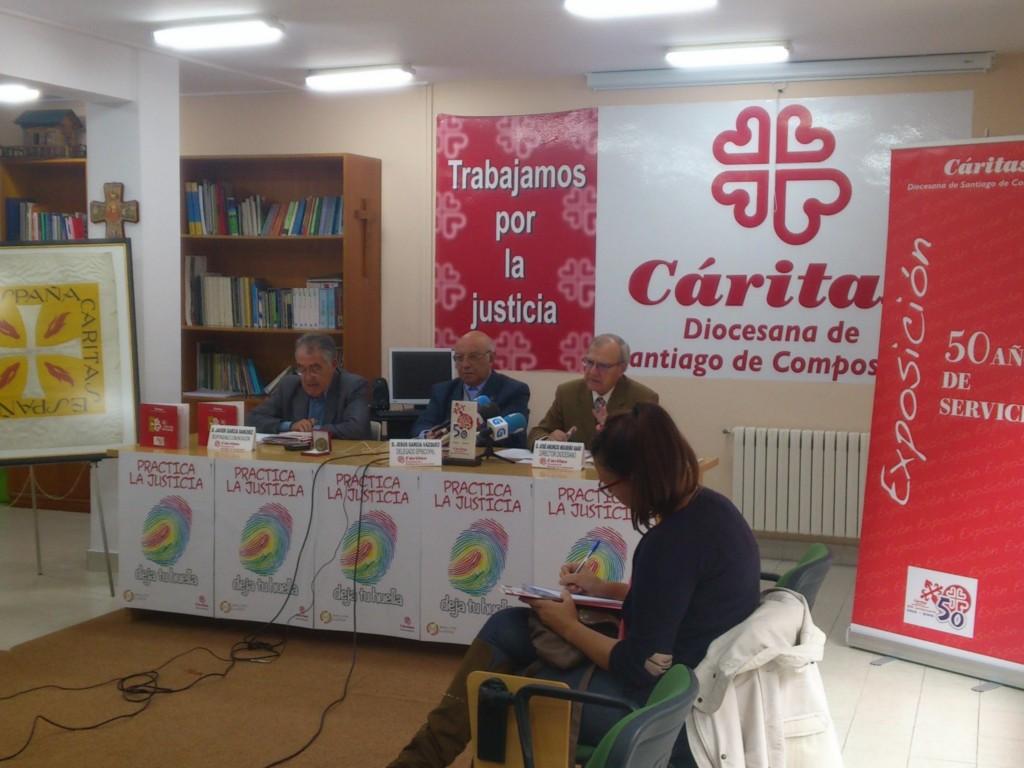 Prensa 4
