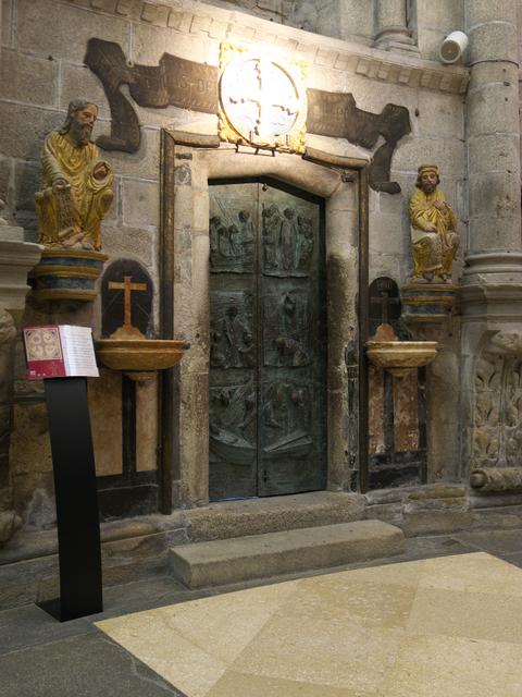 Puerta 3 (2)