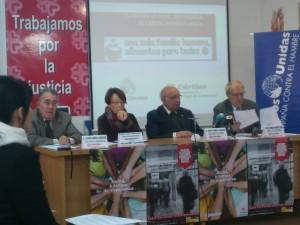 R. Prensa 2