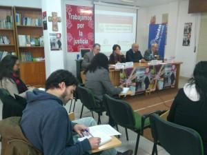 R. Prensa 3