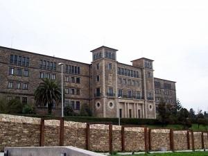 -Seminario_Menor_de_Santiago_de_Compostela
