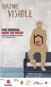 sin-hogar-1