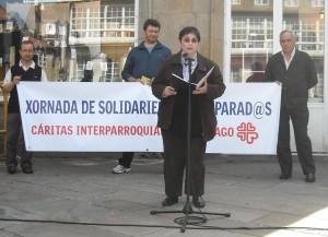 Xornada Parados 2012-5