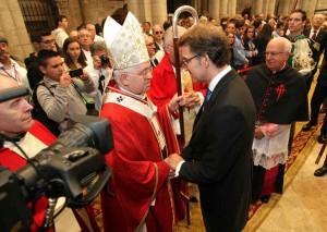 arzobispo 4-2