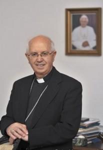 arzobispo_2