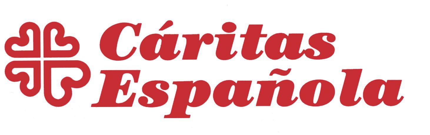 caritas española