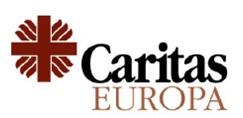 caritas-europa