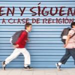 cartel-clase-de-religion-2010