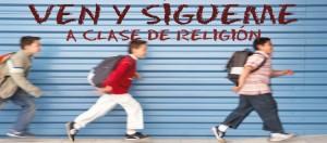 clasesreligion