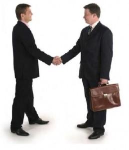 voz de galicia ofertas empleo: