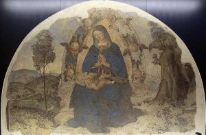 fresco-san-francisco--madonnna