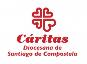 logo caritas (el bueno y definitivo)
